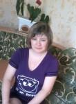 Tatyana, 33  , Zmeinogorsk