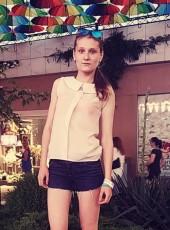 Katya, 18, Ukraine, Odessa
