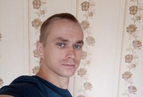 Vladislav, 30 - Just Me