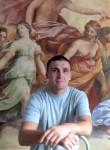 Aleksandr, 41, Kolomna