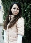 Natali, 31  , Mogiliv-Podilskiy