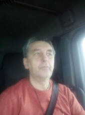 Ander, 50, Russia, Surgut