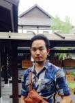 kang, 35  , Chanthaburi