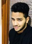 arihant, 23  , Beawar