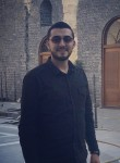 tarek abdelhay, 25  , Tripoli