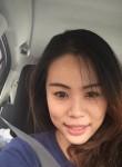 vivian, 39  , Subang Jaya