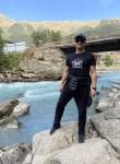 Artur, 26  , Yerevan