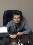 andreioneev