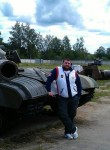 Pavel, 36, Zelenograd