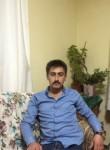 Halil Efe, 25  , Taskopru
