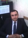 Arman, 36  , Sevan