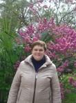 Olga, 46, Penza
