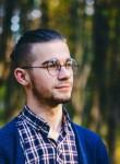 Bogomdan, 22  , Khmelnitskiy