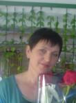 Tatyana, 56  , Nevinnomyssk