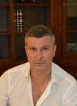 Vitaliy, 39  , Rostov-na-Donu