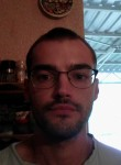 Andrey, 28, Kherson