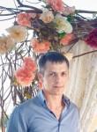Evgeniy, 39  , Podosinovets