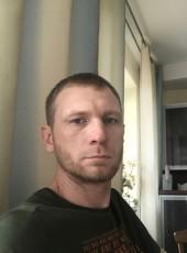 Grigoriy, 20, Russia, Artem