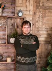 Sergei, 31, Россия, Барнаул