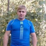Igor, 28  , Uglegorsk