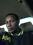 Jermaine  champs, 36  , Houston