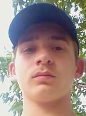 Semyen, 19, Ukraine, Donetsk