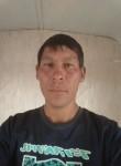 Ruslan, 35, Taldyqorghan