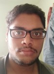 Gagandeepreddy, 20  , Tirupati