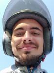 Aleks, 24, Rokycany