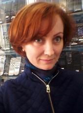 Tvoye schaste, 48, Russia, Stavropol