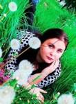 Mariya, 33, Vladivostok