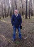 Aleksandr , 36  , Zlatoust