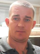 Valeriy, 38, Russia, Yekaterinburg