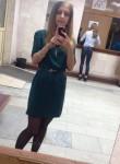 Mari, 25, Moscow