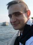 vladislav, 22  , Volzhskiy (Volgograd)