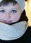 Kseniya, 26  , Balashikha