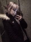 Ekaterina, 20  , Ilanskiy