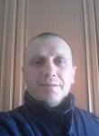Maksim, 36  , Ust-Charyshskaya Pristan