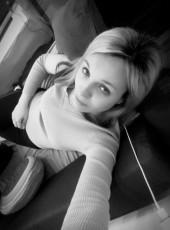 Valeriya, 32, Russia, Sosnovoborsk (Krasnoyarsk)