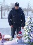 Aleksandr, 39  , Kupino