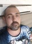 Росен, 39  , Varna