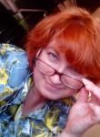 elena, 52  , Monino
