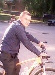 Konstantin, 34  , Salavat
