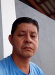 Rogerio, 42  , Santarem