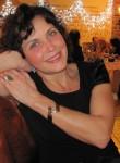 Galina, 66, Minsk