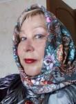mila, 55  , Minsk