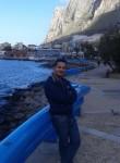 gianluca, 34 года, Casale Monferrato