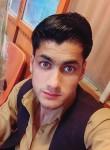 Ahmad , 18  , Kabul