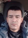 NASRULLO, 29  , Ryazan
