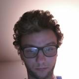 Christopher, 23  , Fuerstenfeldbruck